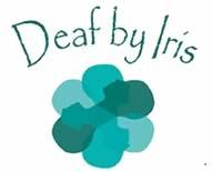 Deaf by Iris